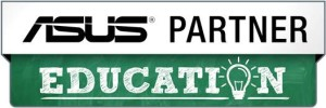 asus-education