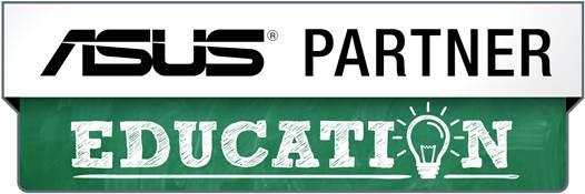 asus-education